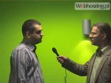 Webhosting.pl - Wywiad z Pawlem Kryszczyszynem z Microsoft