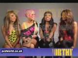 Girlicious-mterview_(buzzworthy)-pcdworld