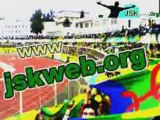 Jskweb.Org site des supporters de la JSK