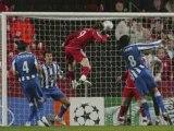 Torres!Torres!Torres!