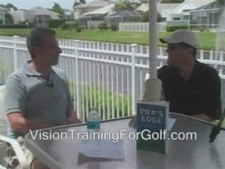Improve Your Golf Skills w/ PGA/Nike Golf School Lecturer