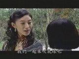 TheGioiFilm-KiepCamCa04_chunk_2