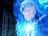 Fire Emblem Radiant Dawn - Le Coup Final