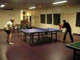 PL Paul Bert tennis de table - Tournoi 2008 - Demi (6)