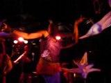 VI SHOW DANCE pt2 @ La Dame De Canton 02-05-2008