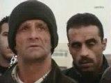 Checkpoints en palestine occupée 3 ème partie