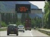 Grenoble - Gros Calibres Et Petites Frappes 2/3