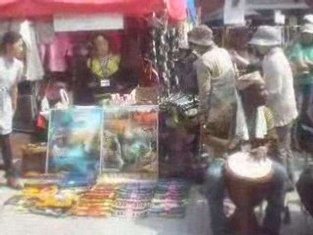 Benin-Africafesta2008-Japan