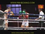 boxe-thai-muay-boxeur-reporter-fight-combat-rm-boxing-