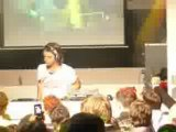 Axwell Mai 2008 @ Les Planches Deauville