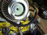 moteur mini (ou mini moteur...)