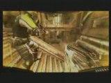 Haze - Korn (Clip)