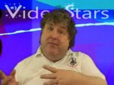 Russell Grant Video Horoscope Taurus May Monday 19th