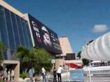 FIF 2008 A CANNES