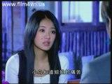 Film4vn.us-NamNiSieuCap-27.00