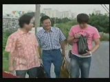 ChiGaiToi_P1_DVD2_5_chunk_1