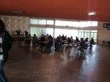 Tournoi d'échecs de Châteauroux (dimanche 18 mai 2008) (2)