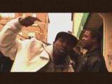 video clip DM KROOZ  (EXPLOSIF) MENBRE DU 95 CONECTION