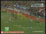 Resumen Paso a Paso: Independiente 0-0 River Plate