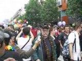 GayPride Bruxelles 17 mai 2008 (4eme partie)
