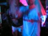 Guetta Festival inox Arrivée Vasco Gallucci