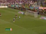 Day 38: Torino-Fiorentina highlights