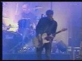 Noir Desir - Un Jour En France (Live Eurockeennes 1997)