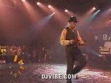 Salah Popping Performance @ KOD Beijing 2006 - Part 1