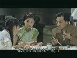 TheGioiFilm-KiepCamCa08_chunk_3