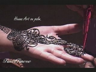 Henna Resource Learn About Share And Discuss Henna At Like2do Com