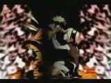 Naruto & Sasuke & Sakura - Team 7