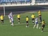 Gelios vs Fenix_0-2_Grischenko-72pen