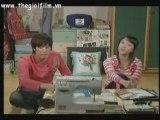 Chigaitoi-phan1-dvd4_chunk_6