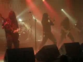 AOSOTH - Black Metal Is Rising 4