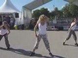 MARCHE DON DE SOI MARSEILLE - DANCE 2