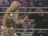 Ecw 20 5 08 - Colin Delaney & Kelly Kelly vs Mike Knox & ...