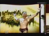 WWE No Way Out 2006 - Rey Mysterio vs Randy Orton