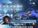 Ismail YK - Bas Gaza [Fenomen] 2008 ismail yk live