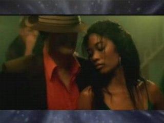 M.Jackson You rock my mix