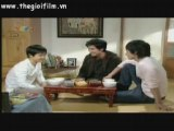 Chigaitoi-phan2-dvd7_chunk_2