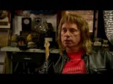 Stonehenge Theories with Nigel Tufnel of Spinal Tap - Part 1