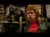 Stonehenge Theories with Nigel Tufnel of Spinal Tap - Part 2