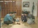 Chigaitoi-phan2-dvd7_chunk_12