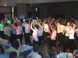 gala 2008 -valse country- danses à deux à Douarnenez