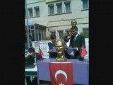 19 Mayis-Erzurum-Ataturk-Lisesi