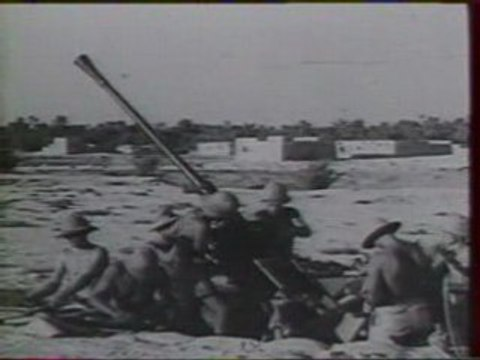Seconde guerre mondiale (4 sur 9)