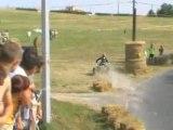 Hautefage cote moto 2007 part2(supersport,quad,side)