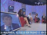 Monica Setta-Elisa Isoardi Domenicain 30Mar2008