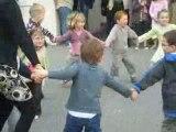 Louis danse bretonne 1