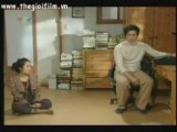 Chigaitoi-phan2-dvd8_chunk_5